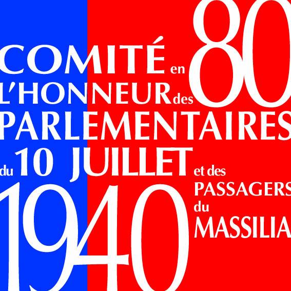 Comité des 80