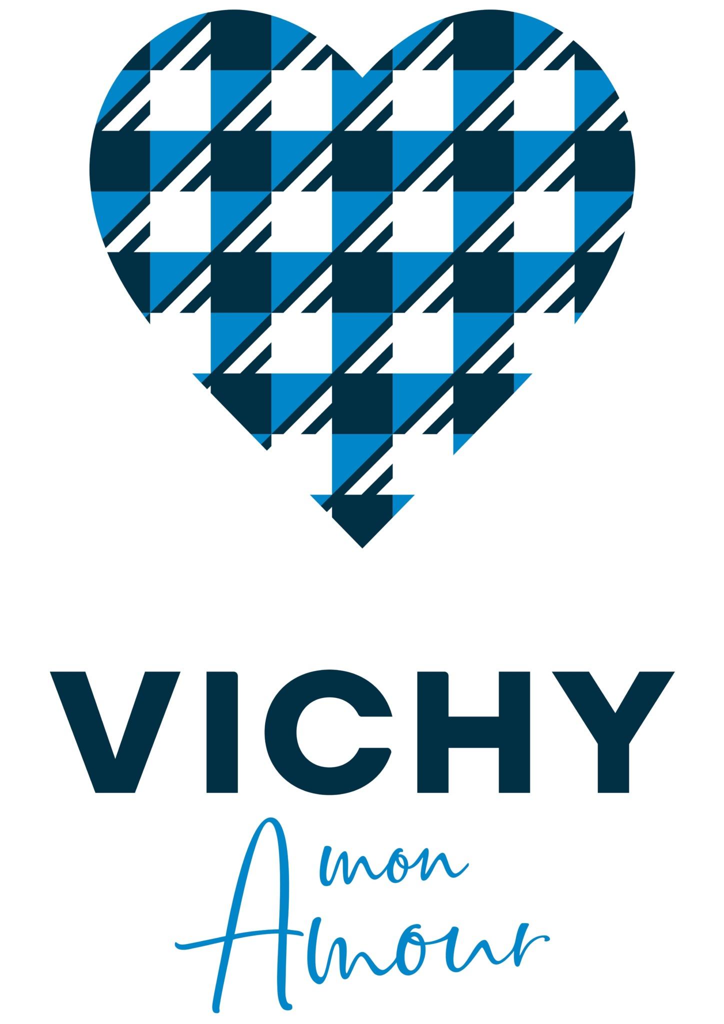Vichy mon Amour